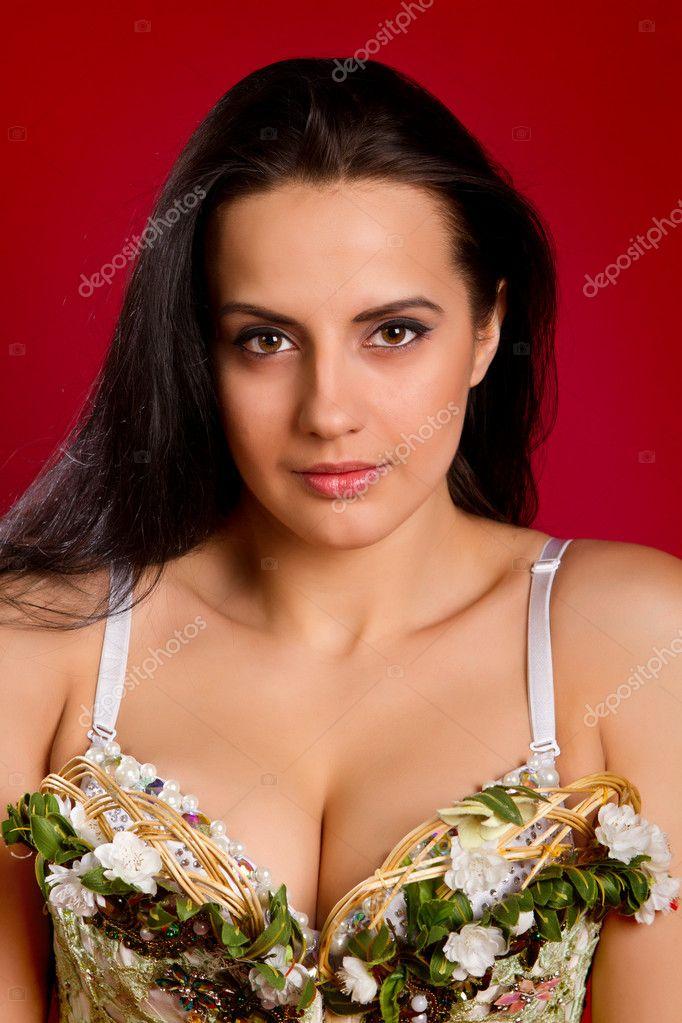 mladí dospievajúci v porno