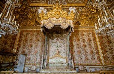 Versaille Palace Paris