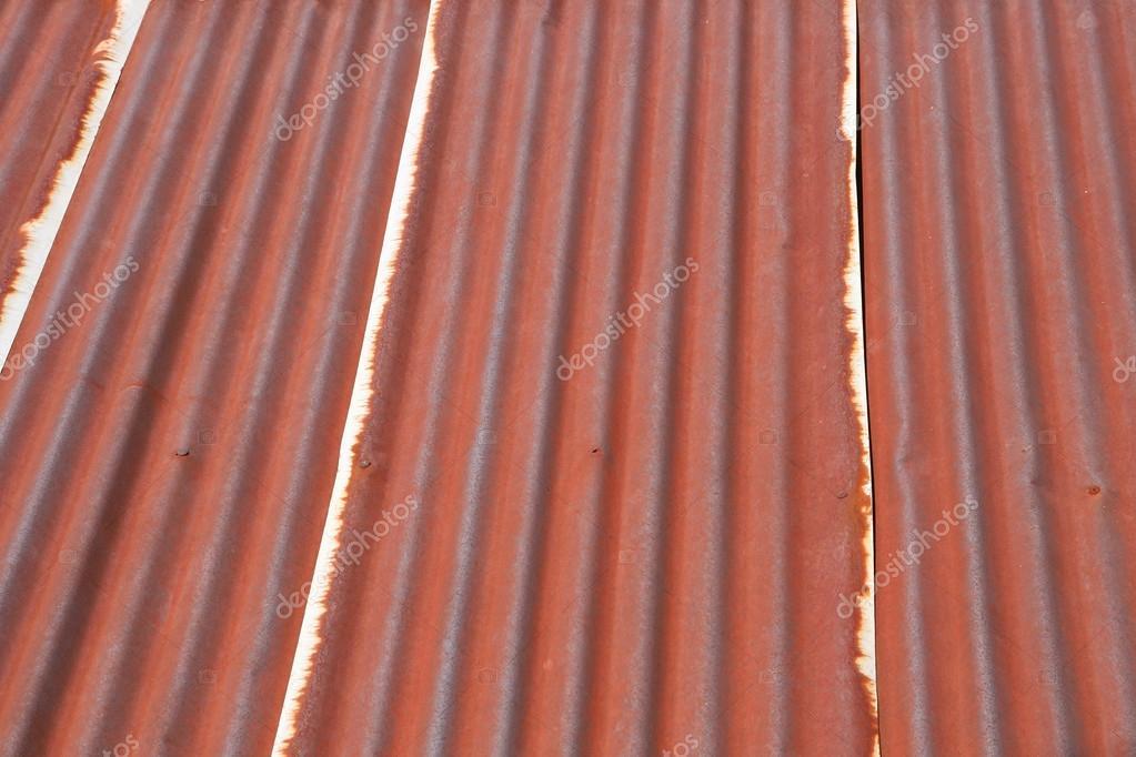 образец крыши