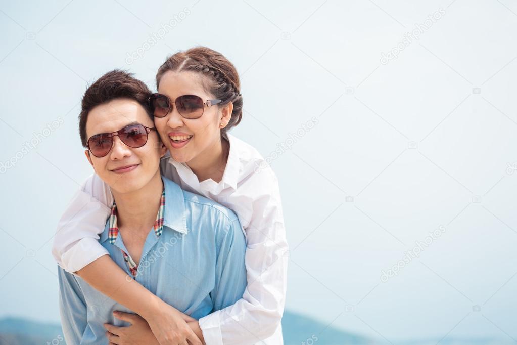 Знакомства молодые взрослые искусство любви и знакомства