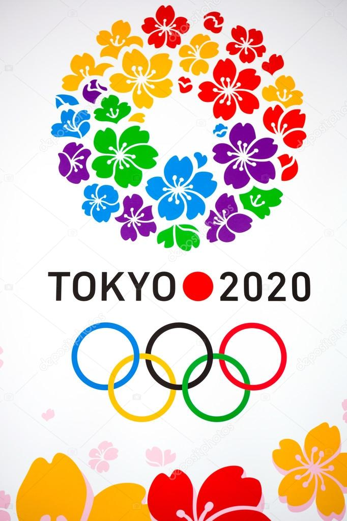 Imagenes Los Juegos Olimpicos De Verano Tokio 2020 Los Juegos