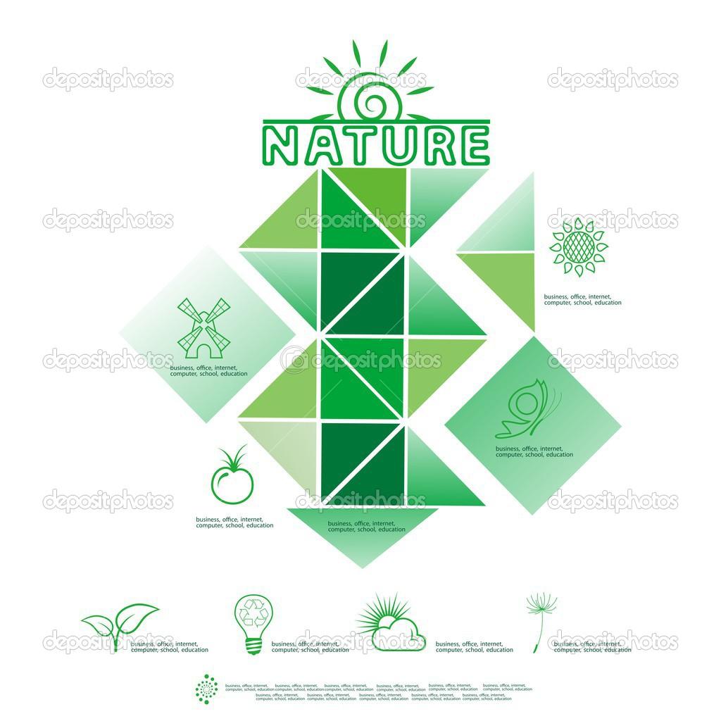 Website soft colors - Alternative Energy Antipollution Arrow Bio Bird Circular Collection Color Design Drop Eco Ecological Ecology Effect Electric Electricity