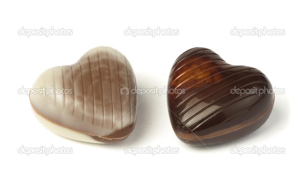 bílé čokolády seznamka vyhledávání dnešní doby