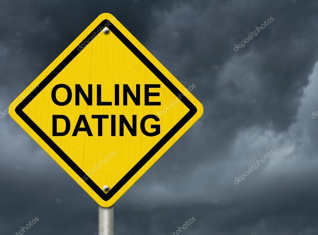 voor en tegen online dating