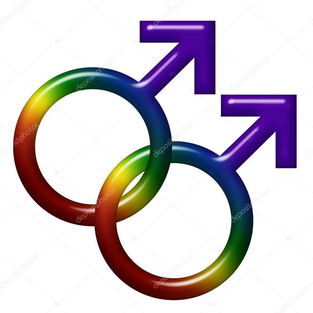 Gay text kön