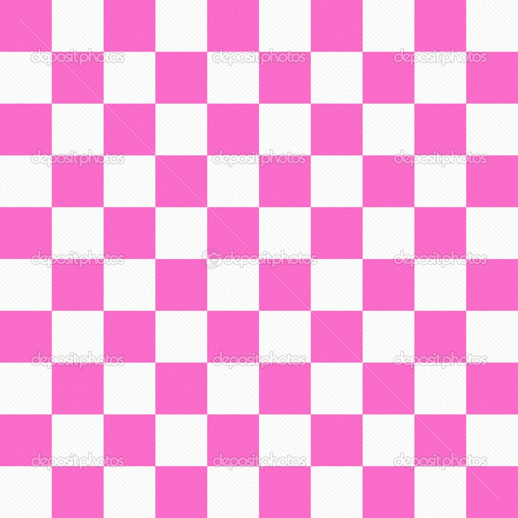 Розовые саски видео