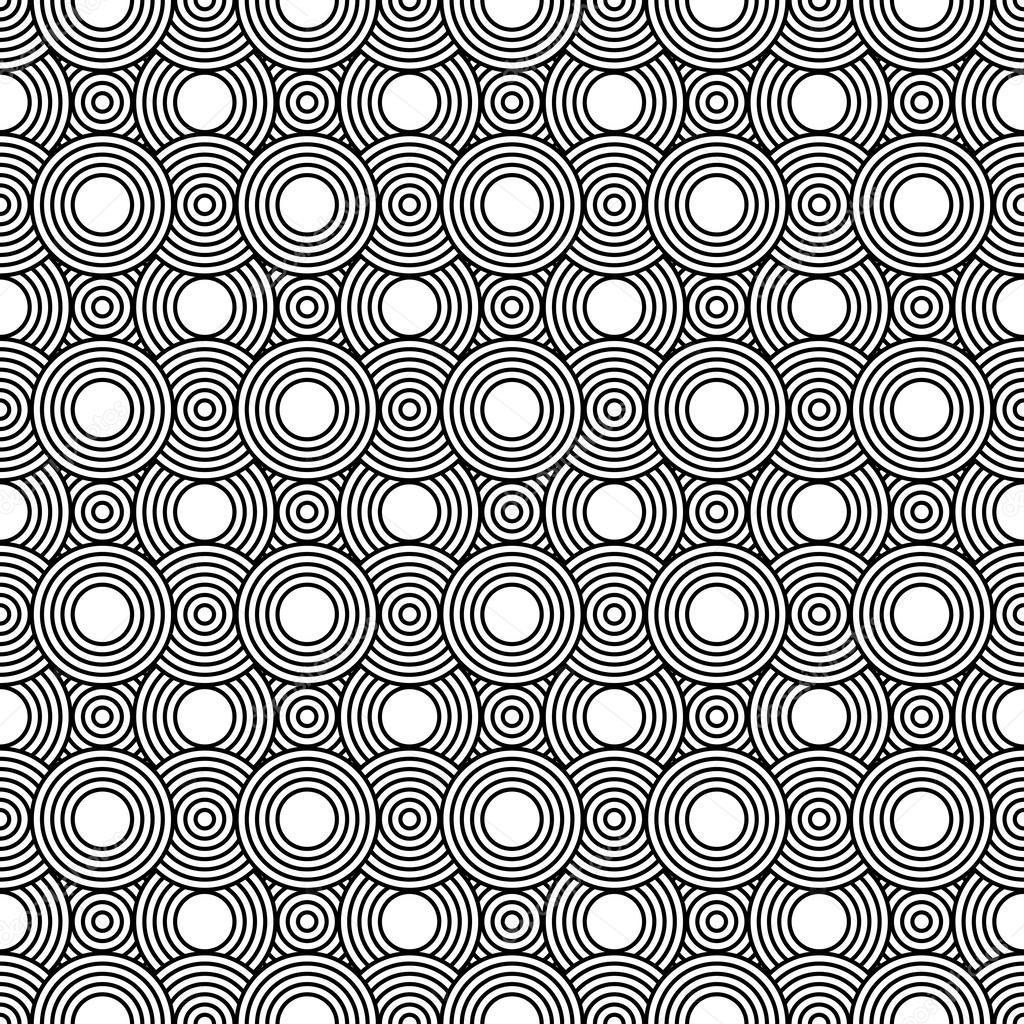 100 black and white tile patterns 361 best guest bathroom i