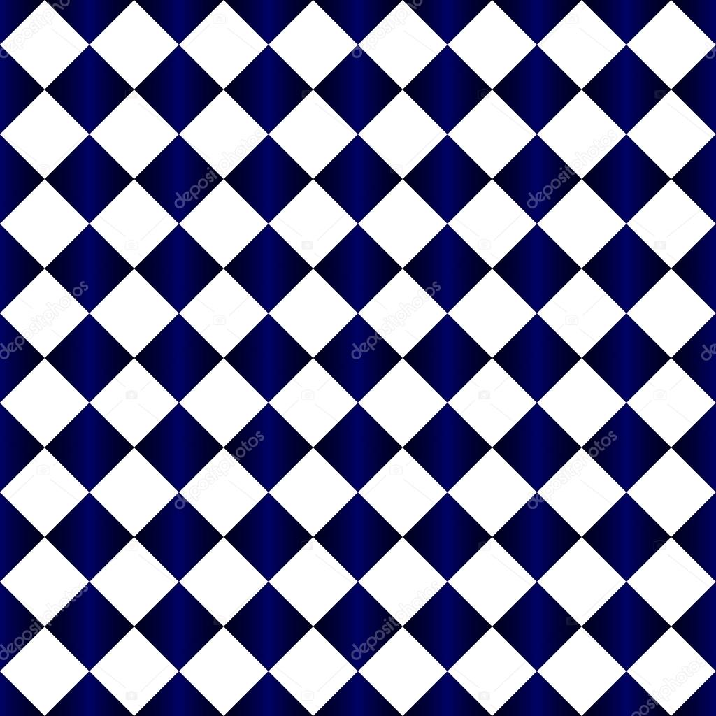 image lozenge light white rhombus blue a sky f and wallpaper ffffff diamond