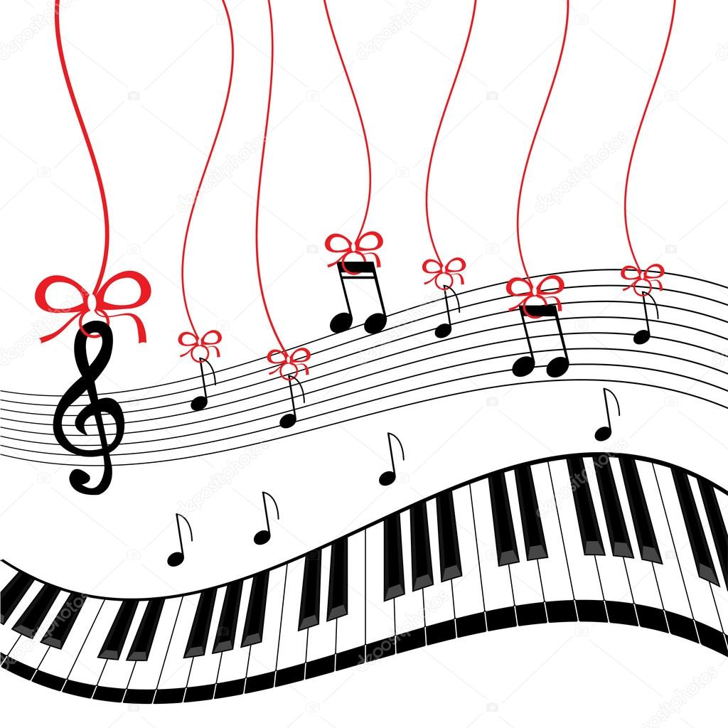 background piano music stock vector  u00a9 silviapopa68 vector music notes free download vector music notes illustrator