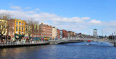 Fotografie Dublin, Ireland