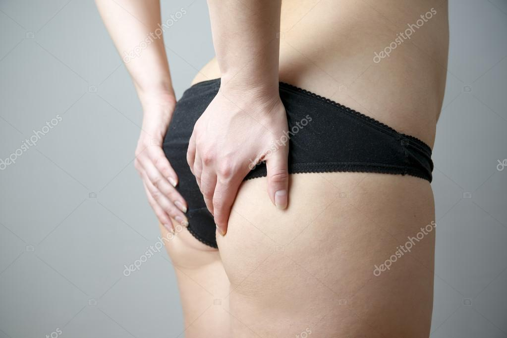 tjock svart butt hårdporr anal kön Tumblr