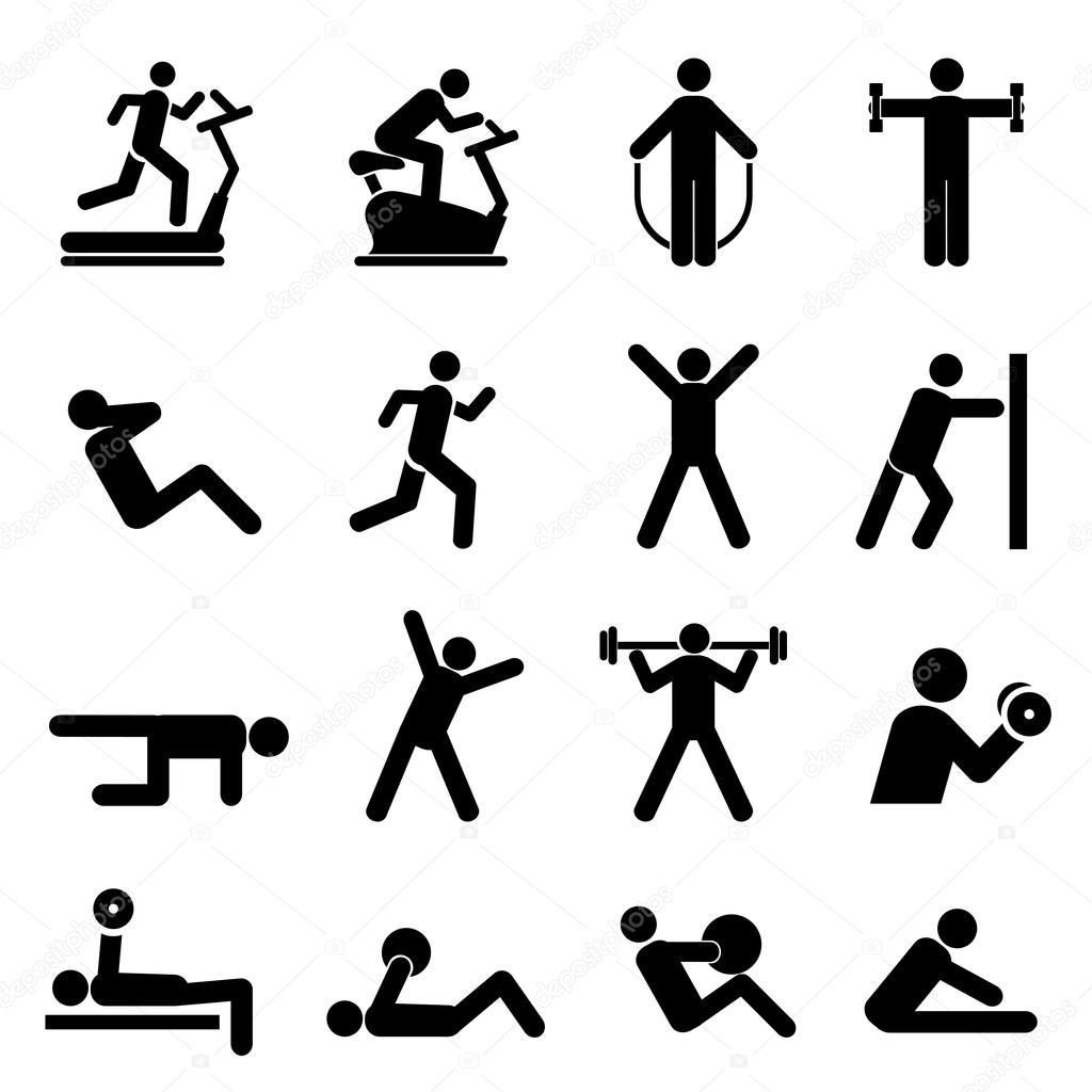 Stock options precio de ejercicio