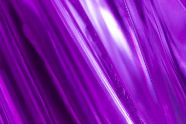 abstract violet glass bachground