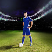 Fényképek foci idő