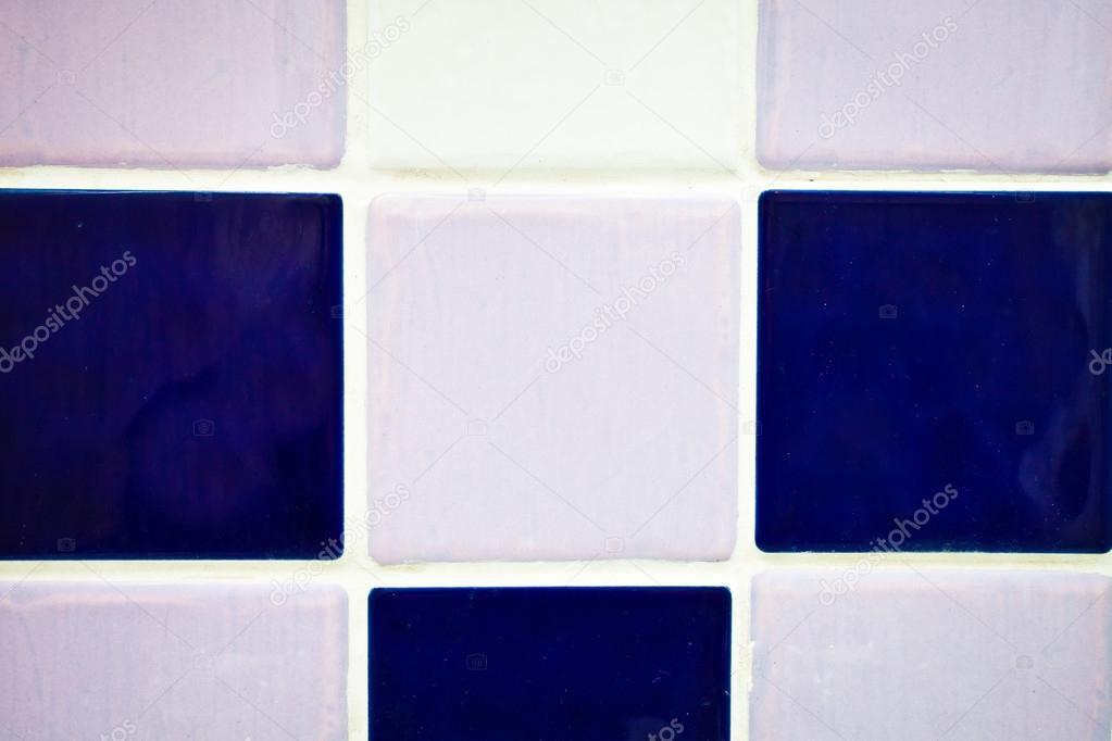 Bathroom Tiles Royalty Free Photo Stock Image By C Trgowanlock 13557245