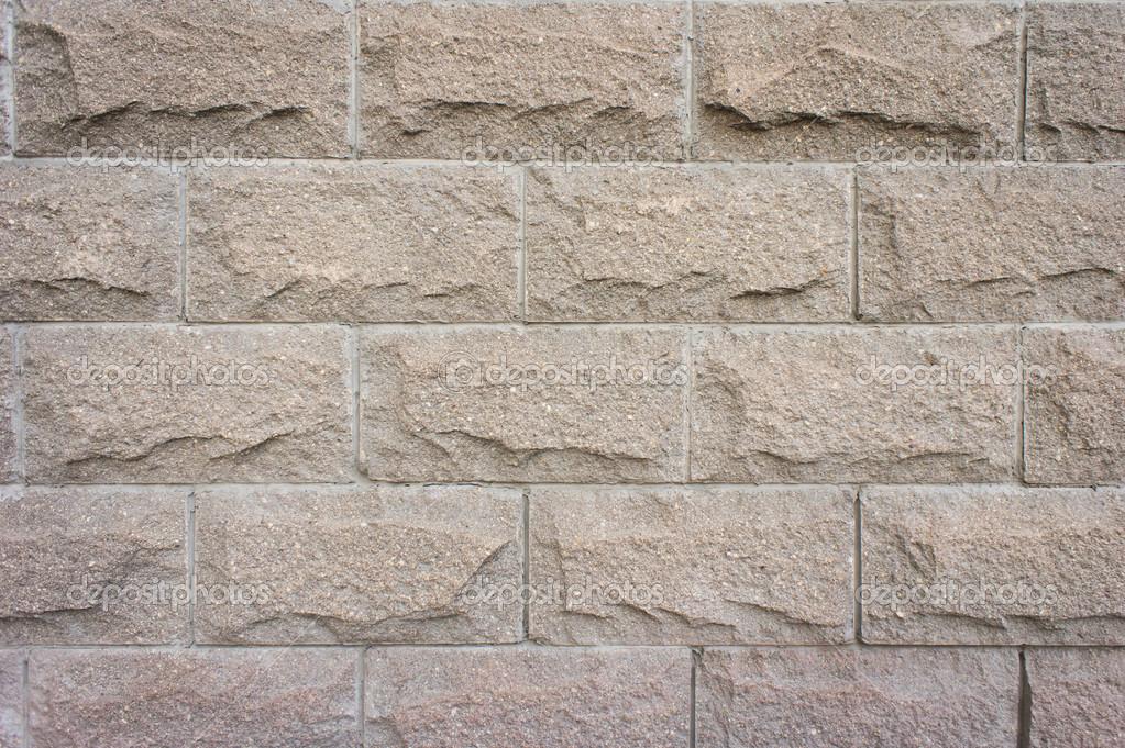 Brown Stone Tile Texture Wall Surfaced Stock Photo C Kadet26 13284132