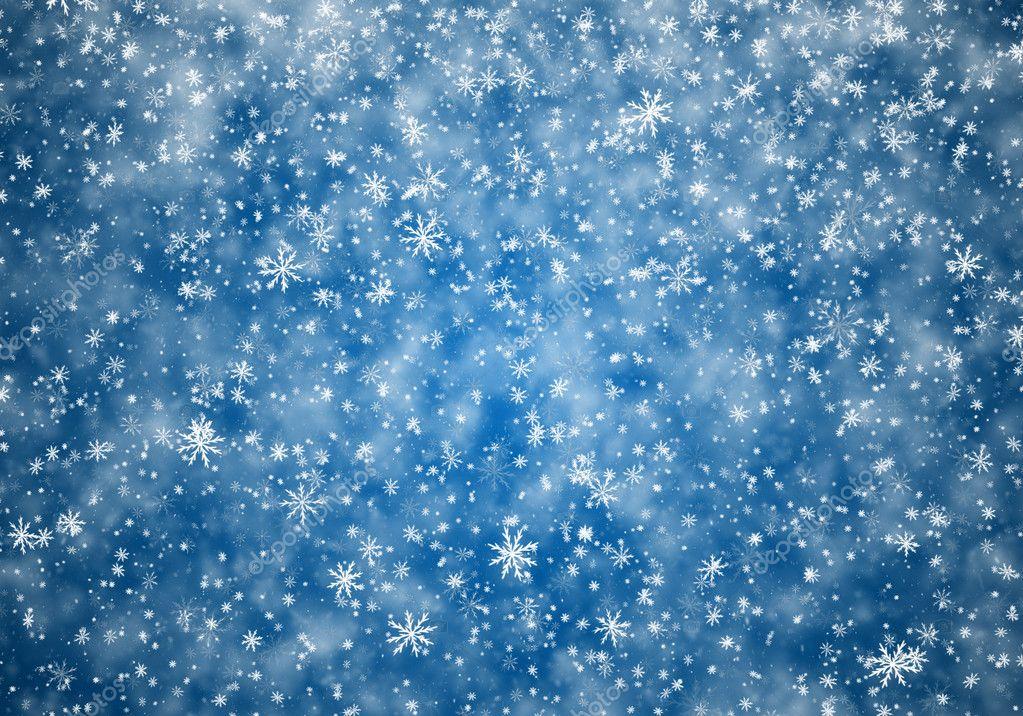 понять фон для фотошопа снег кредитные условия