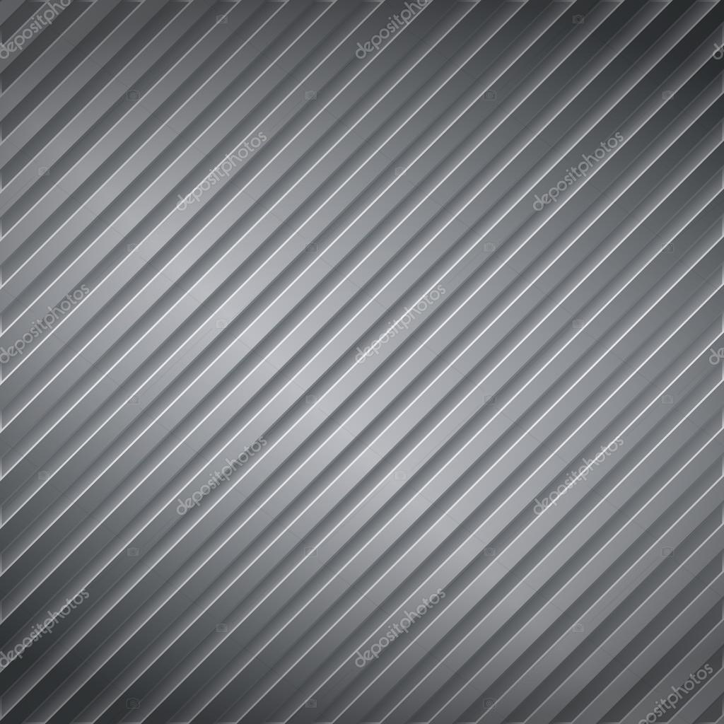 Metal Background