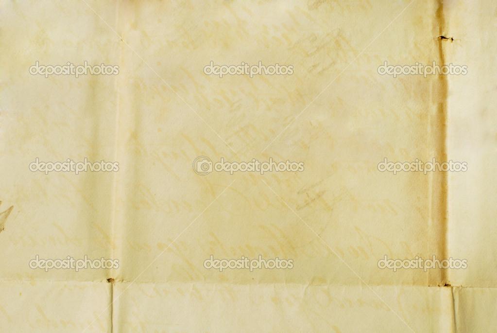 old letter background textures stock photo fenton 27265343
