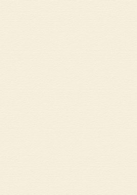 Cream paper background with a soft horizontal texture stock vector