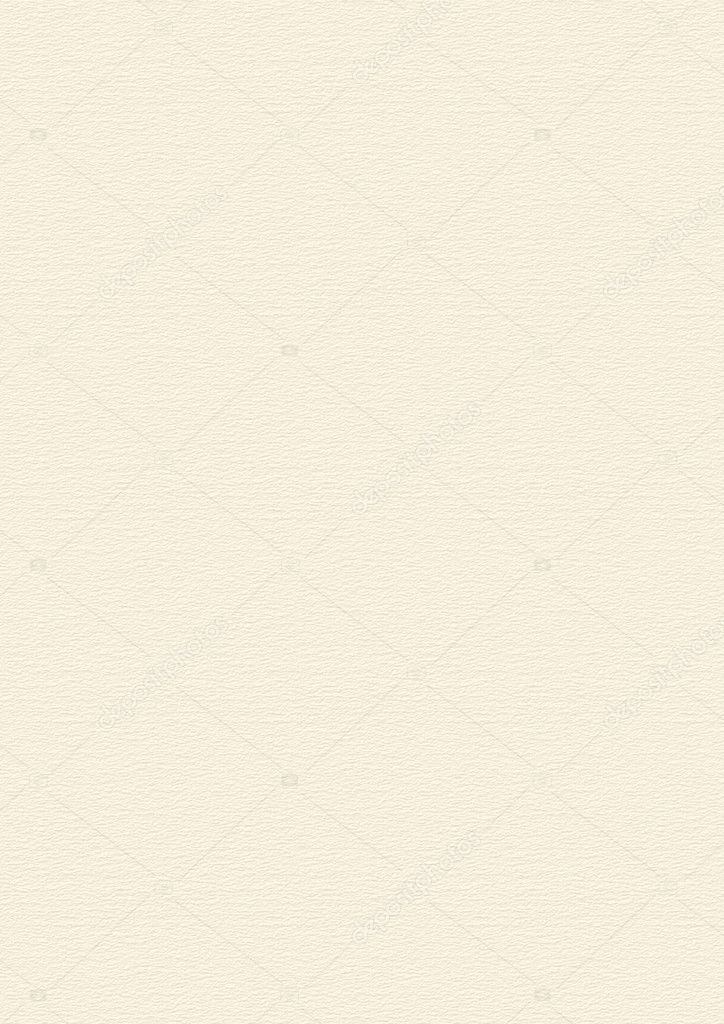 Cream, Beige Paper Texture Background very large format