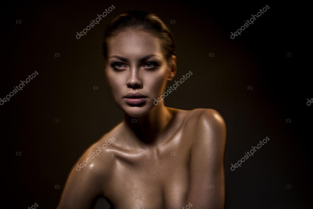 krásne nahé model picsporno húb eben porno