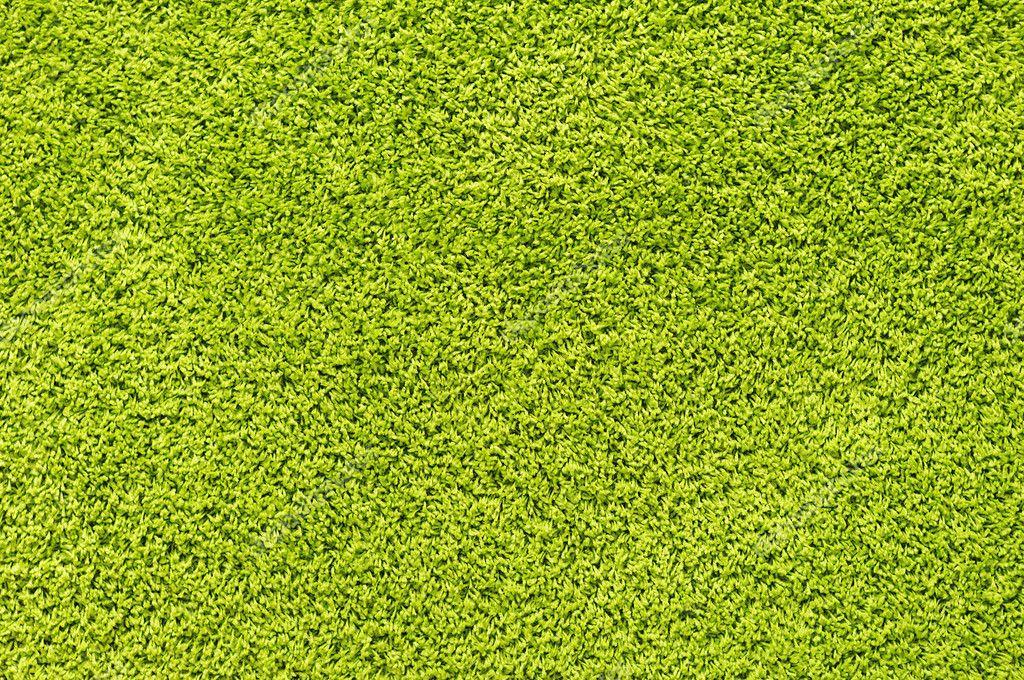 Green Carpet Texture Stock Photo 169 Mary Smn 20161419