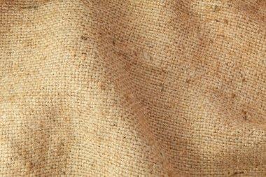 Texture sack