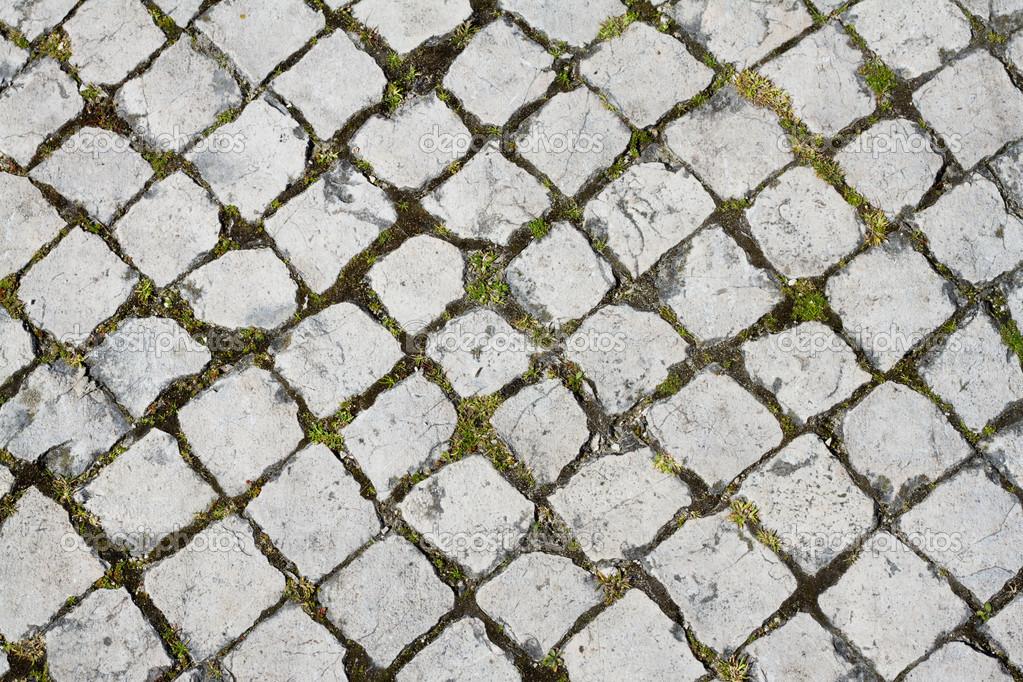 Pavimento piedra textura de fondo de pavimento de piedra - Pavimentos de piedra natural ...