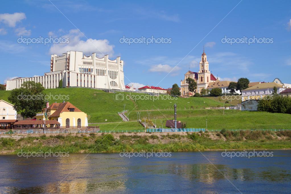 Category:ベラルーシの河川 (pag...