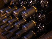 Fotografie víno
