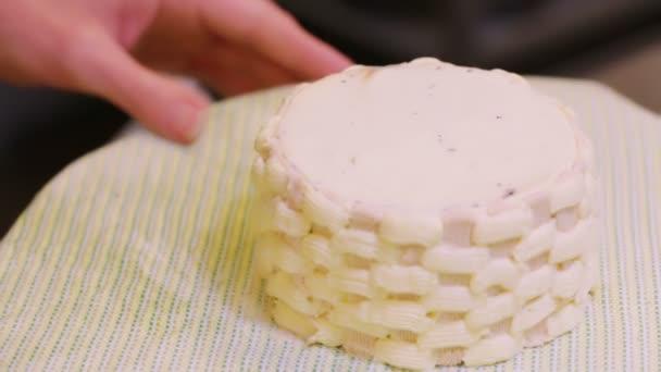 Mini koláče