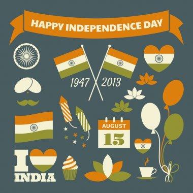 India Independence Day Collection