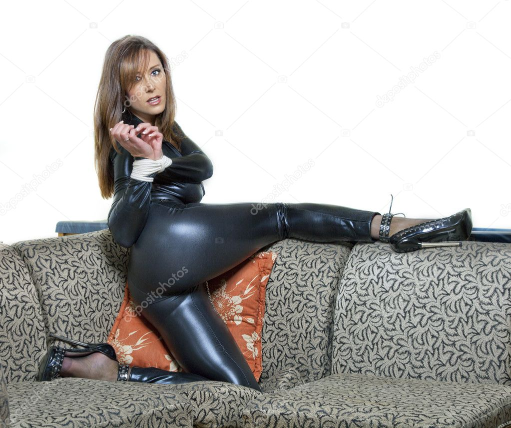 Sexy Woman Stock Photo 169 Sgtphoto 19970453