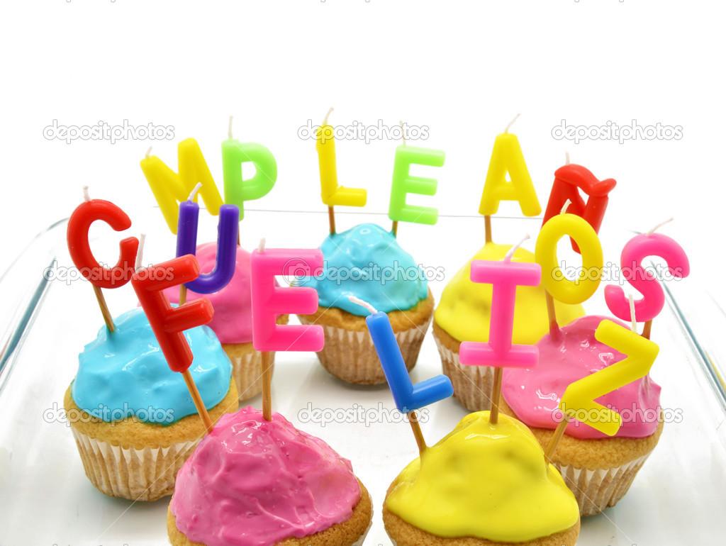 Картинки с поздравлениями с днем рождения на испанском, для детей врач