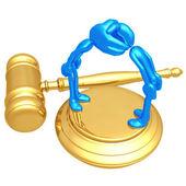 spravedlnost dohoda