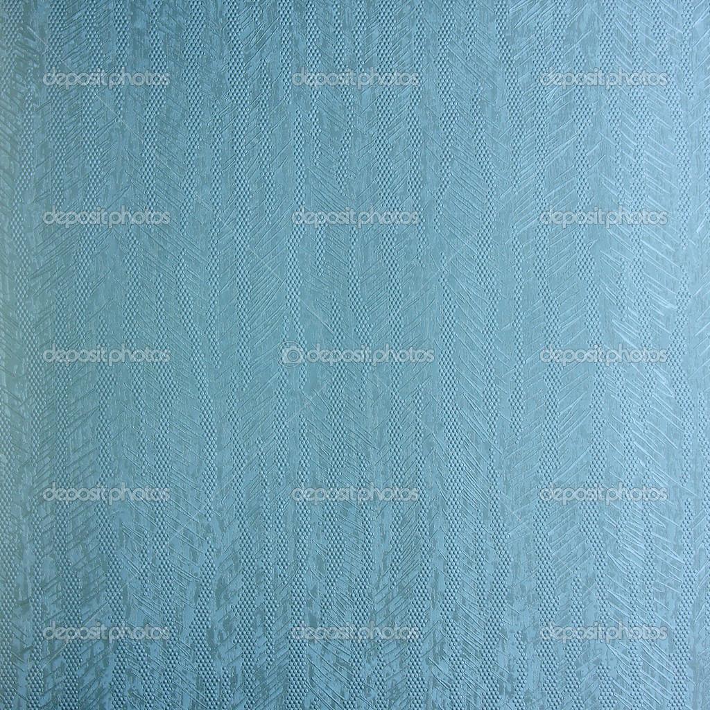 Blue Textured Wallpaper Stock Photo C Leitner 25501243