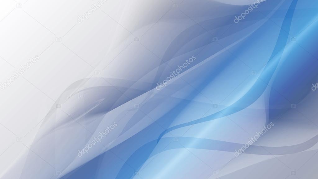 Imágenes Celestiales Para Pantalla Cielo Azul Suave Celestial