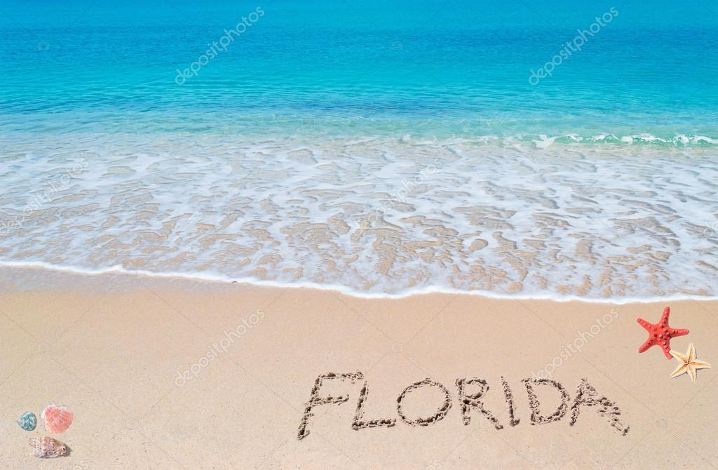 florida #hashtag