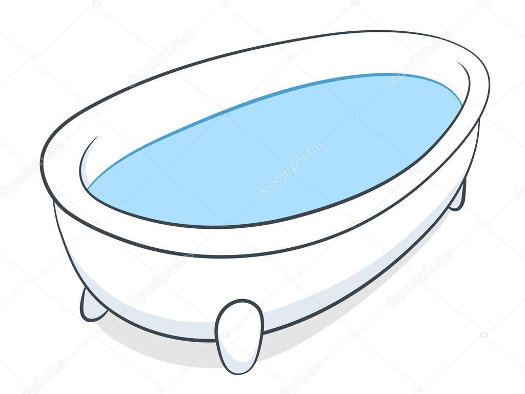standard size bathtub - Bindrdn.waterefficiency.co
