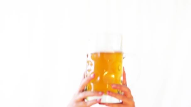 München-Bierfest