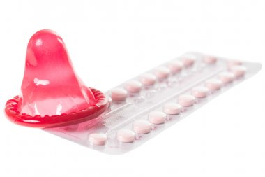 anti baby pill