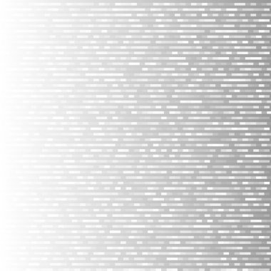 Gray Technology vector background