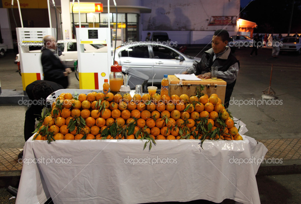 15e58f50d3 suco de laranja fresco selller em rabat