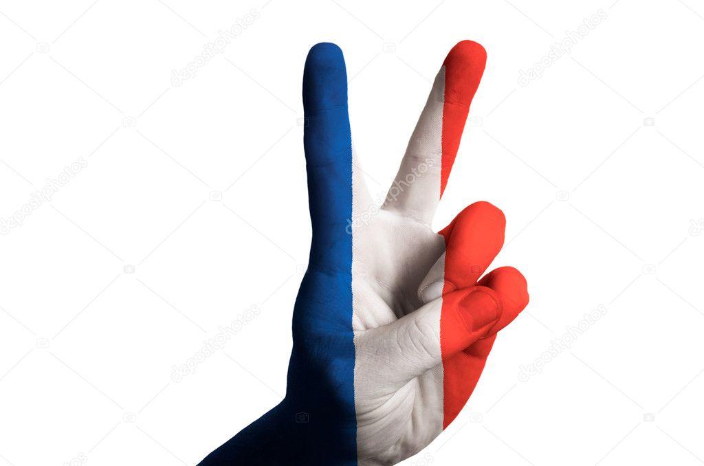 """Résultat de recherche d'images pour """"victoire avec drapeau"""""""