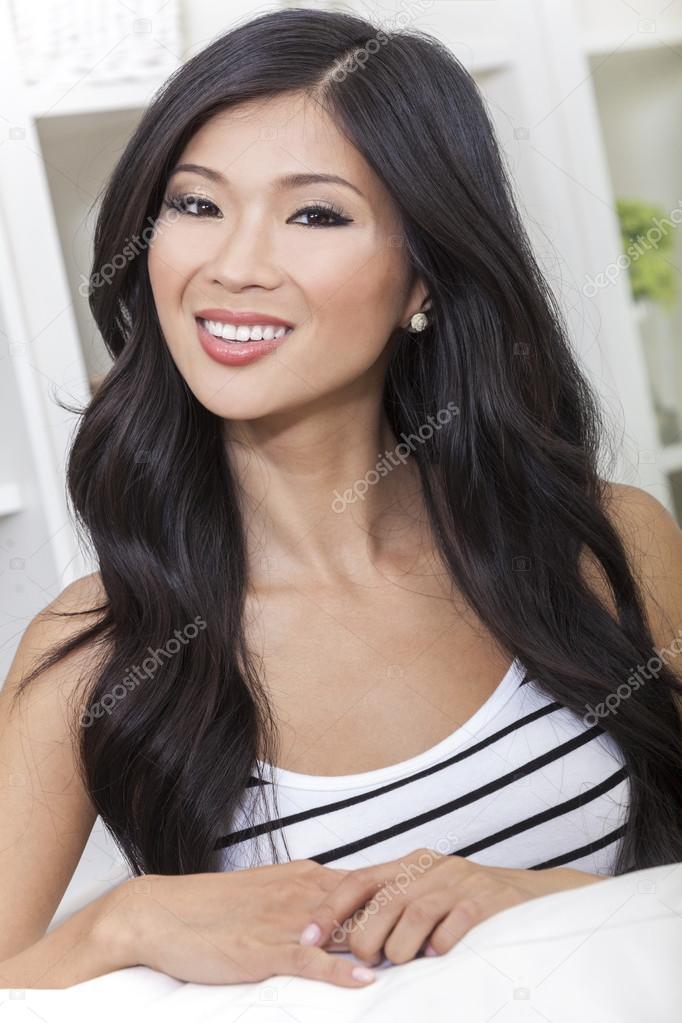 Women photo montage beautiful asian, free hung asian tgirl pics