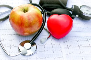 Health care and healthy living