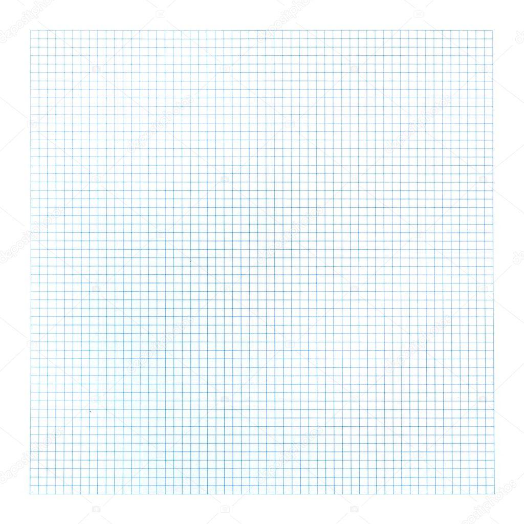 download graph paper