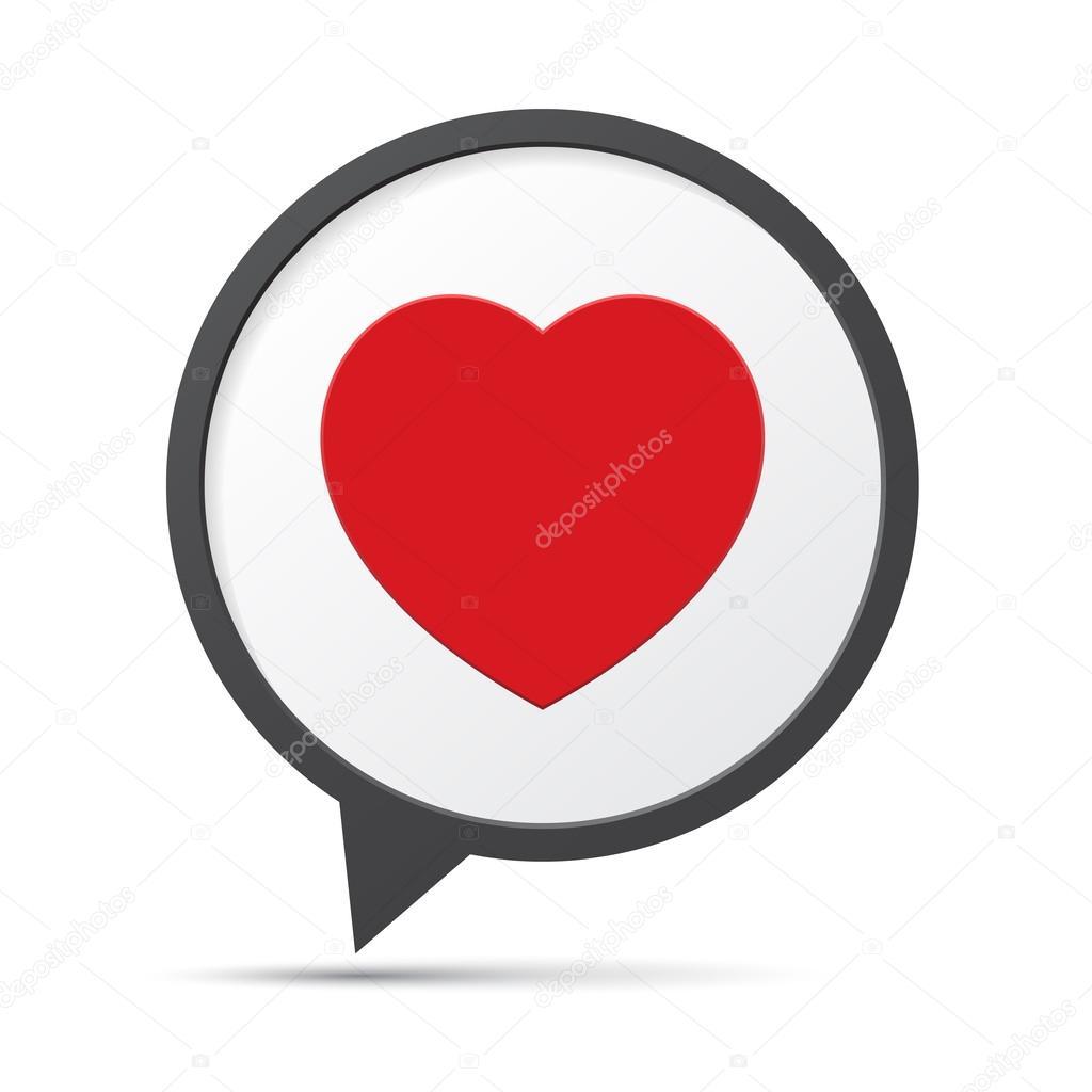 Svatební řeč online datování