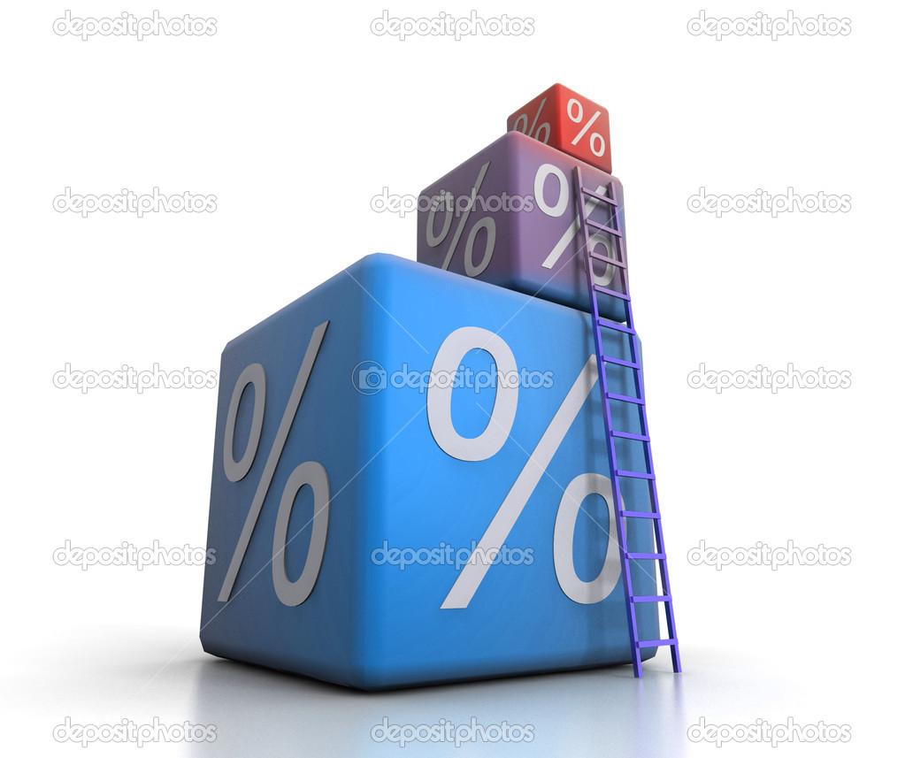 Средняя ставка по кредитам украина